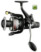 Giants Fishing Naviják Luxury XRS