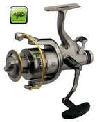 Giants Fishing Naviják Spark TR 6000