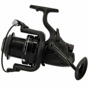 NGT Naviják Dynamic Big Carp Reel