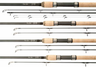 ox-Prut-Duo-Lite-Rod-Multi-Specialist