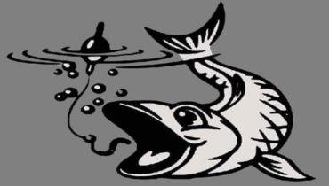 kroupy-těsto na ryby