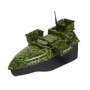 Devict Zavážecí loďka Tanker Triple camo