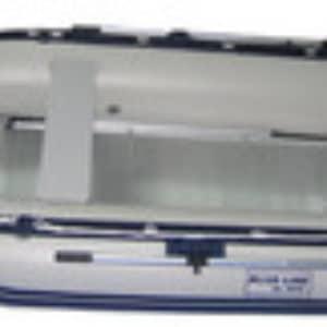 Zico člun BL360