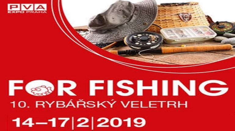 datum for fishing 2019