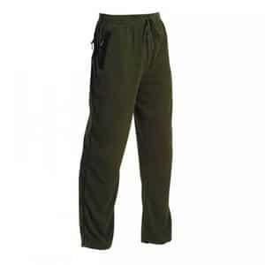 DOC Mikrofleecové kalhoty Polar