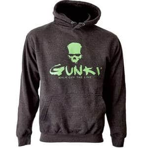 Gunki Dark Smoke